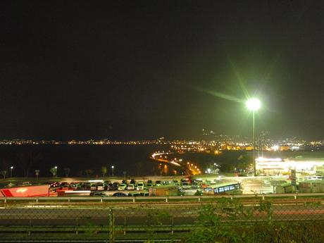 20111009n