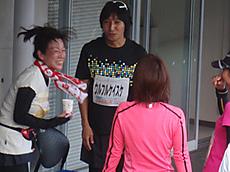 2011101603